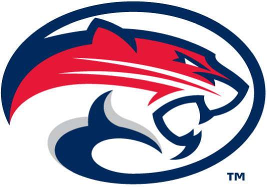 7524_houston_cougars-secondary-2012.png