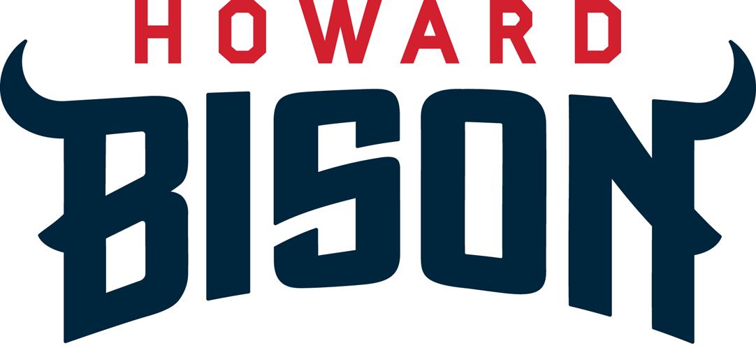 ... NCAA d-h) - Chris Creamer's Sports Logos Page - SportsLogos.Net