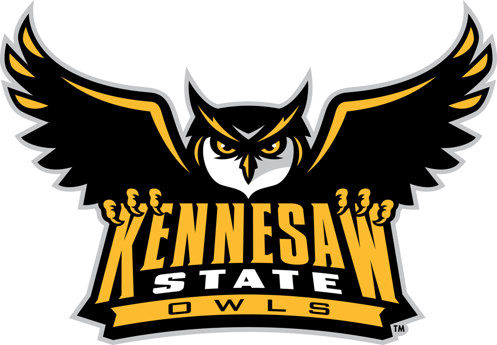 3961_kennesaw_state_owls-primary-2012.pn