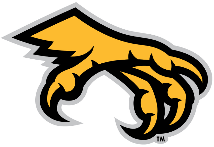 Kennesaw State Owls Alternate Logo Ncaa Division I I M Ncaa I M