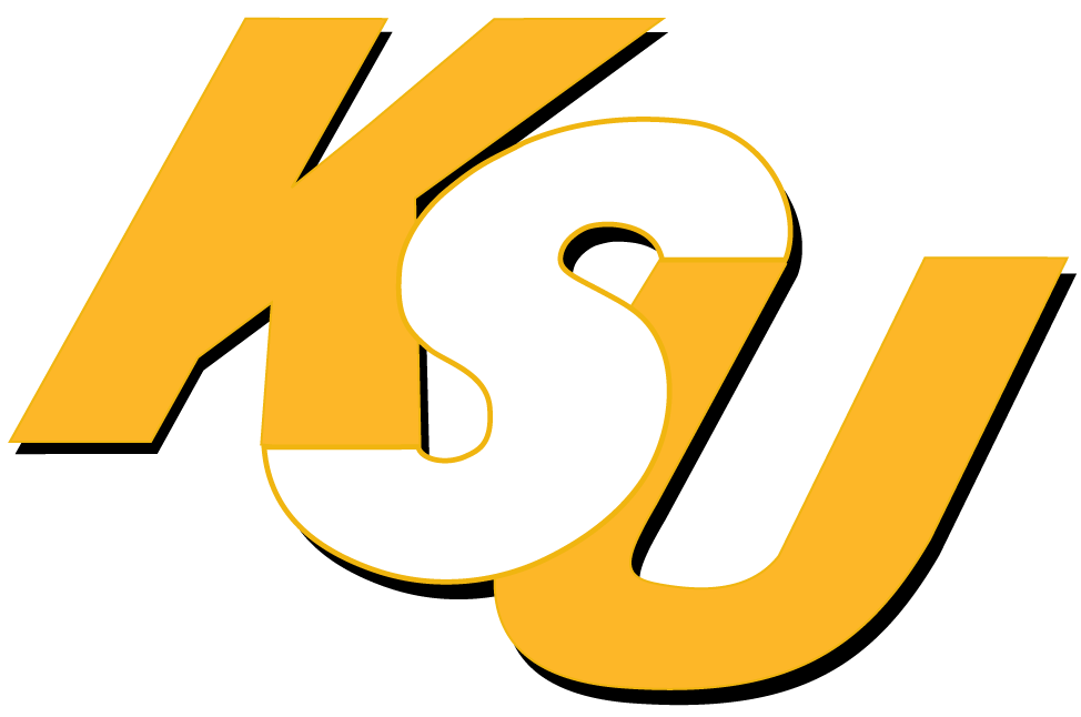 Kennesaw State University Events and Concerts in Kennesaw ... |Kennesaw State