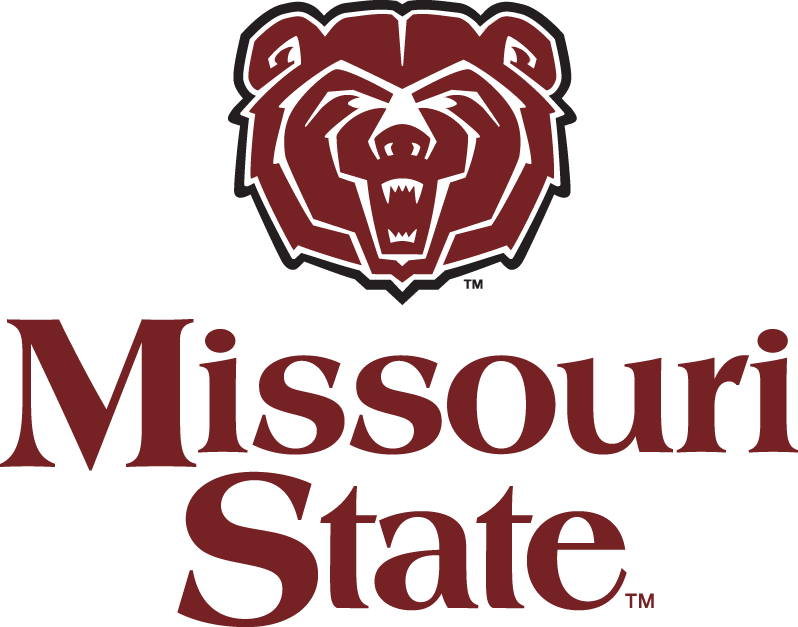 4890_missouri_state__bears-alternate-200