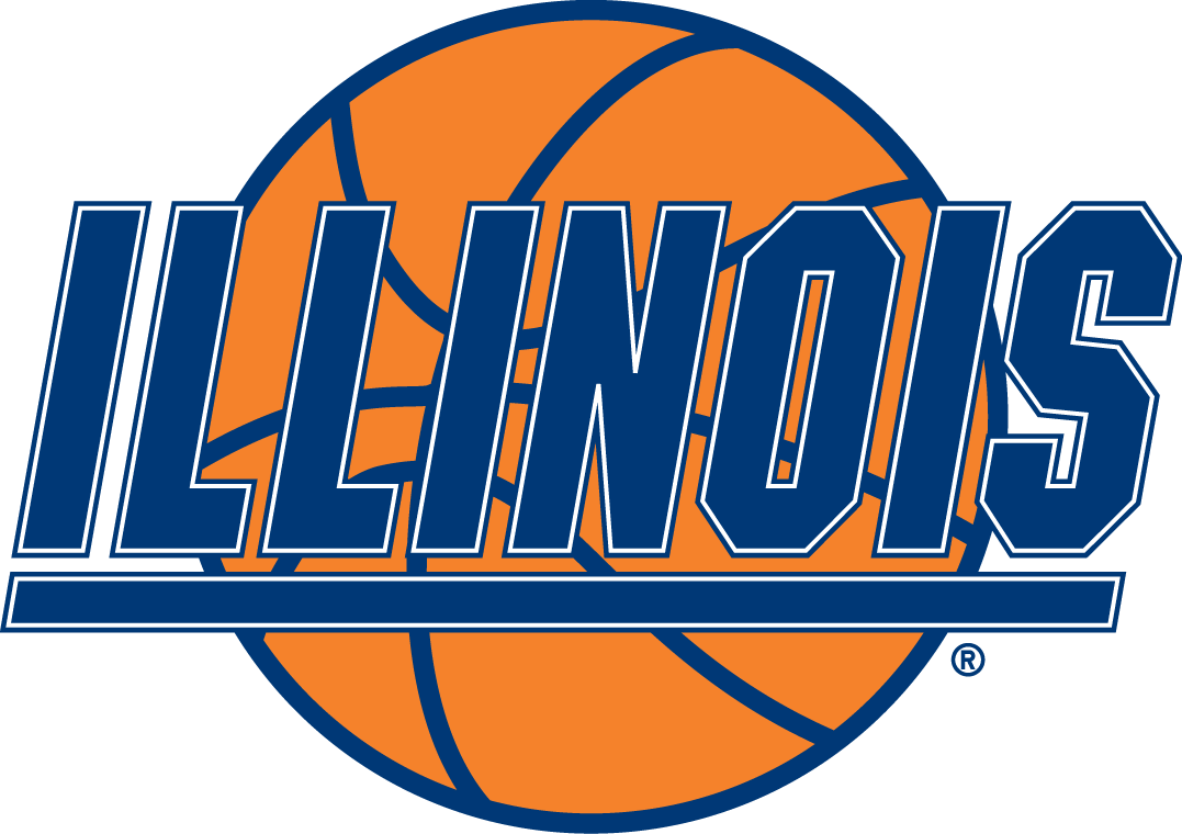 Illinois Fighting Illini Misc Logo - NCAA Division I (i-m) (NCAA i-m) -  Chris Creamer's Sports Logos Page - SportsLogos.Net