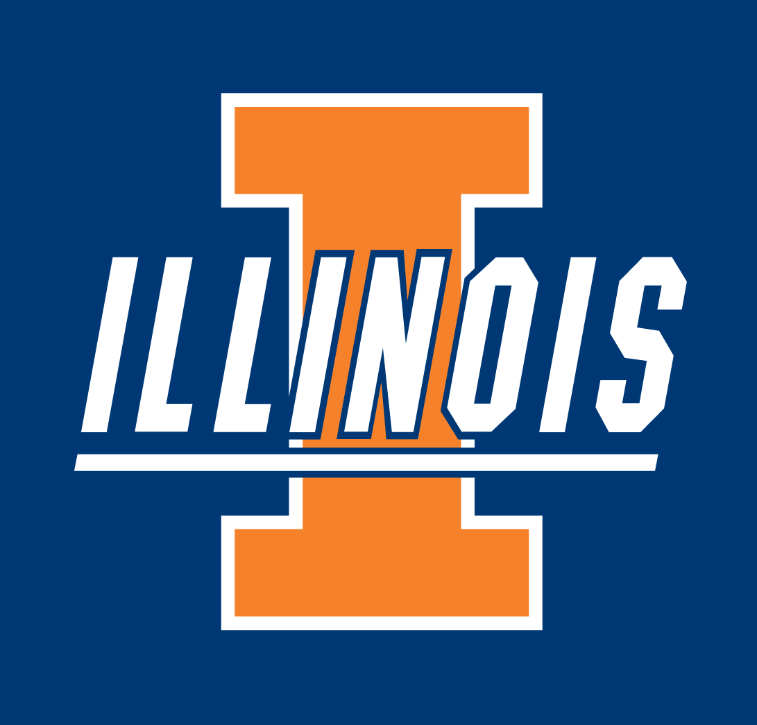 7639_illinois_fighting_illini-alternate-
