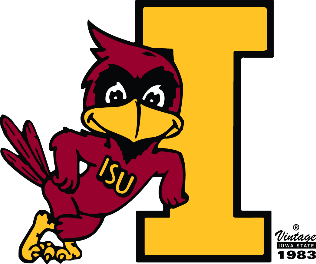 Iowa State Basketball Game | Basketball Scores