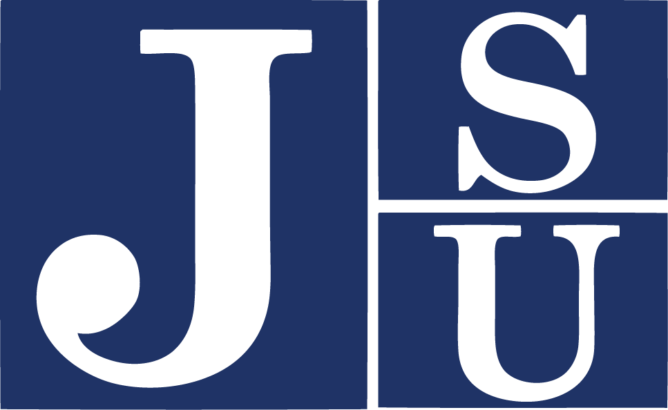 Jackson State Tigers Logo Primary Logo (2006-Pres) -  SportsLogos.Net