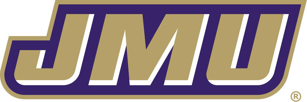 James Madison Dukes Logo Primary Logo (2017-Pres) -  SportsLogos.Net