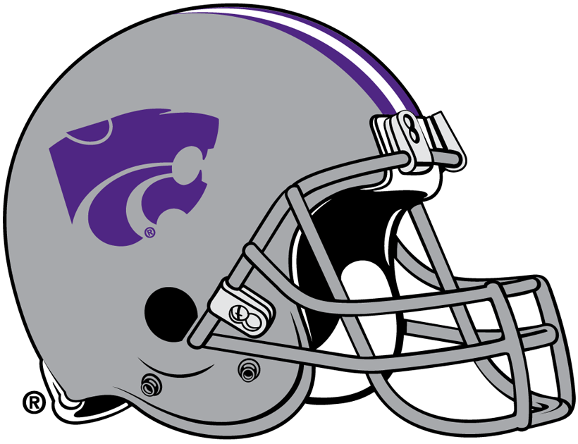 k state wildcat coloring pages - photo #32