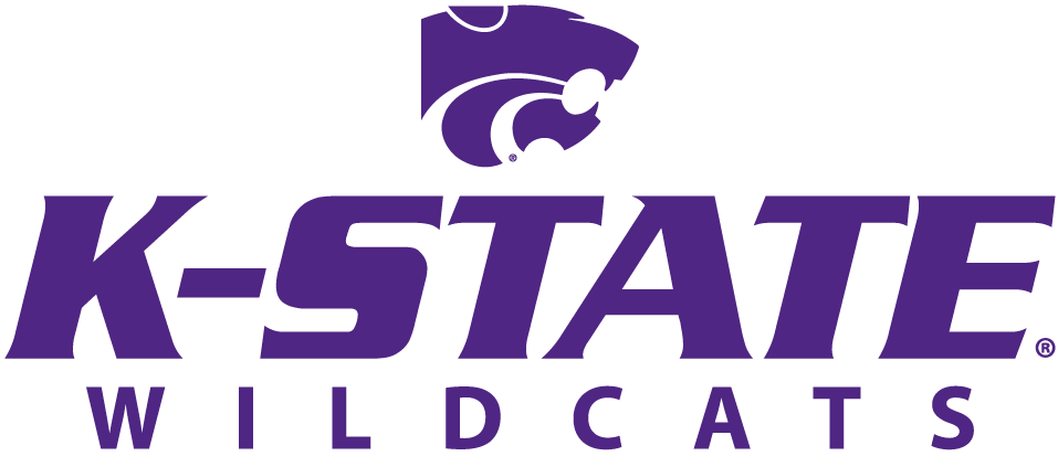 Image result for kansas state logo