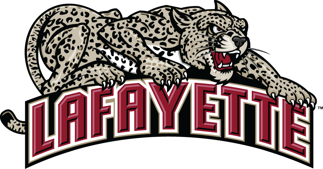 http://content.sportslogos.net/logos/32/725/full/9601_lafayette_leopards-alternate-2000.png