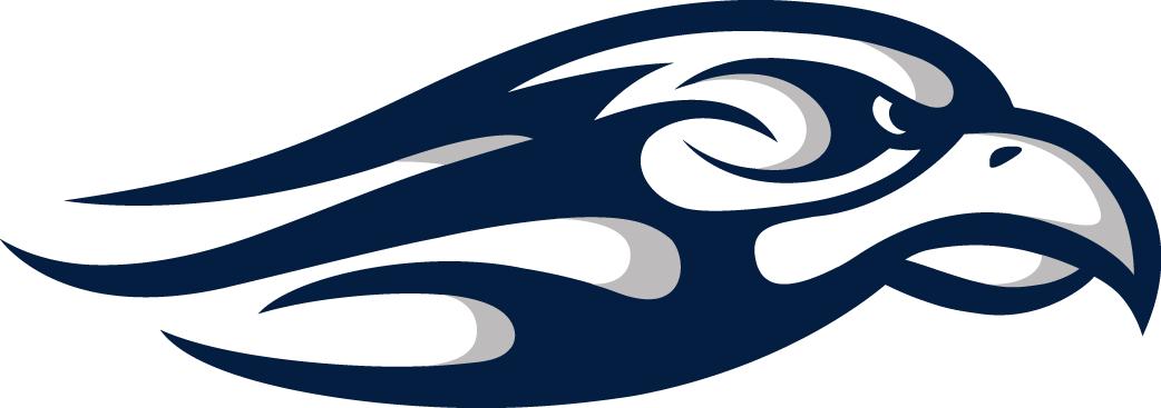 Liberty Flames Logo Secondary Logo (2013-Pres) -  SportsLogos.Net