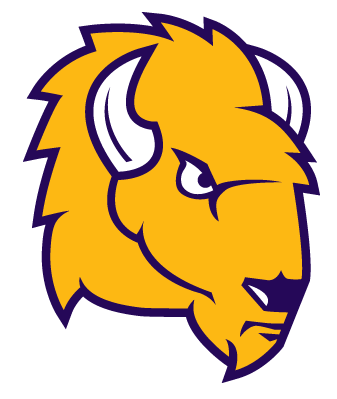 8165_lipscomb_bisons-secondary-2012.png