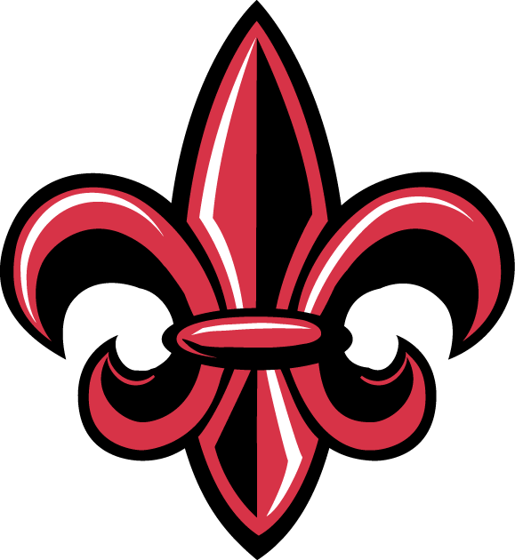 1937_louisiana_ragin_cajuns-alternate-20