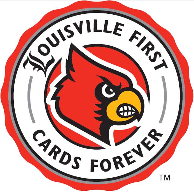 Louisville Cardinals Logo Misc Logo (2007-2012) -  SportsLogos.Net