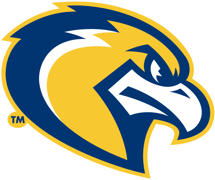marquette golden eagles alternate logo ncaa division i