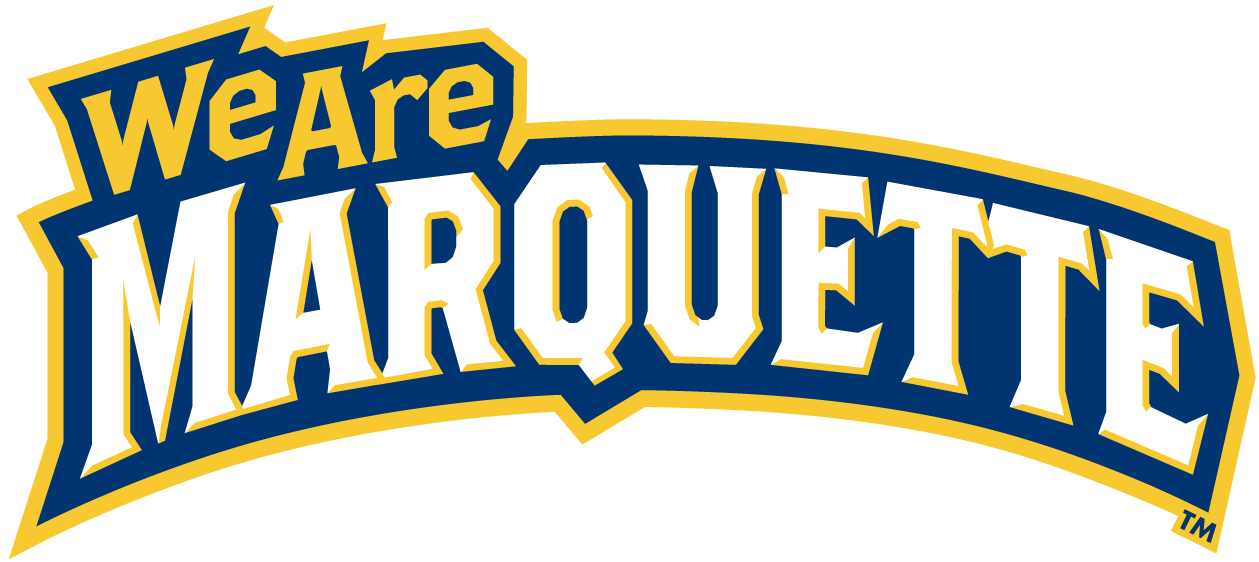 http://content.sportslogos.net/logos/32/741/full/5416_marquette_golden_eagles-wordmark-2005.png