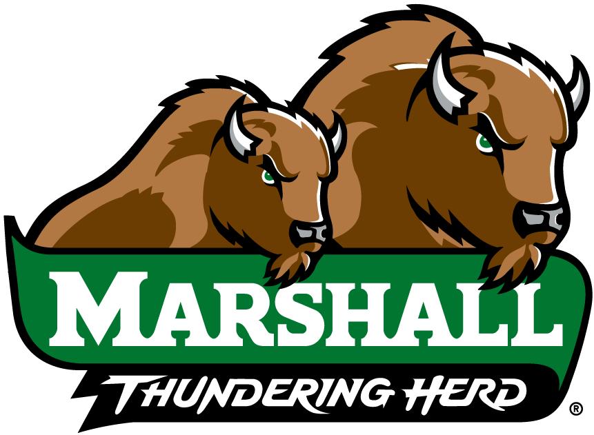 IMAGE(https://content.sportslogos.net/logos/32/742/full/9640_marshall_thundering_herd-alternate-2001.png)