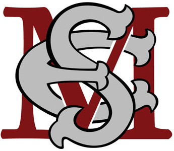 Maryland-Eastern Shore Hawks Logo Alternate Logo (2007-Pres) -  SportsLogos.Net