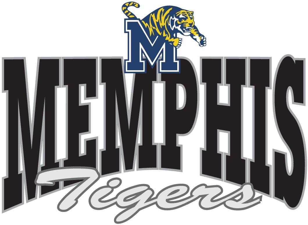Downloads - Brand Standards - University of Memphis