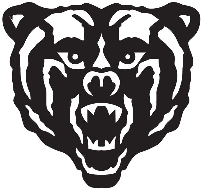 Mercer Bears Pa...