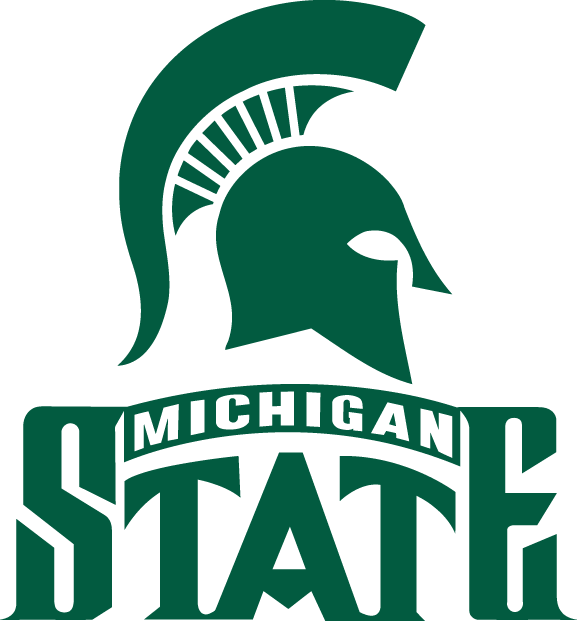 http://content.sportslogos.net/logos/32/751/full/5525_michigan_state_spartans-alternate-1987.png