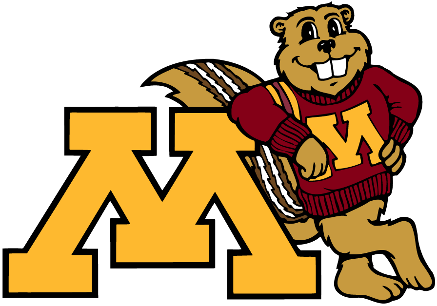 6627_minnesota_golden_gophers-mascot-198