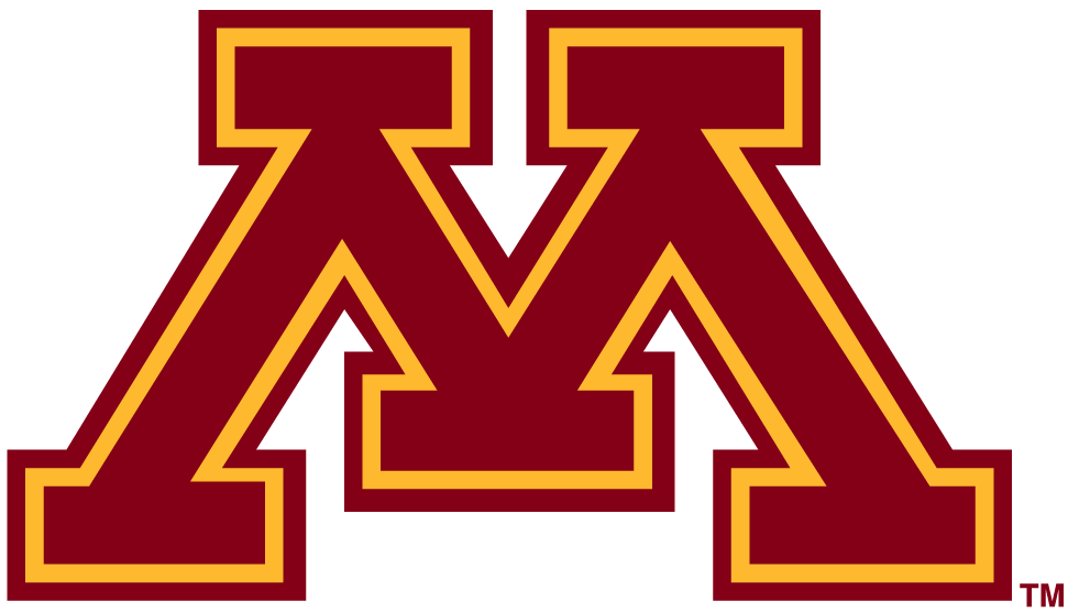 Image result for Minnesota logo