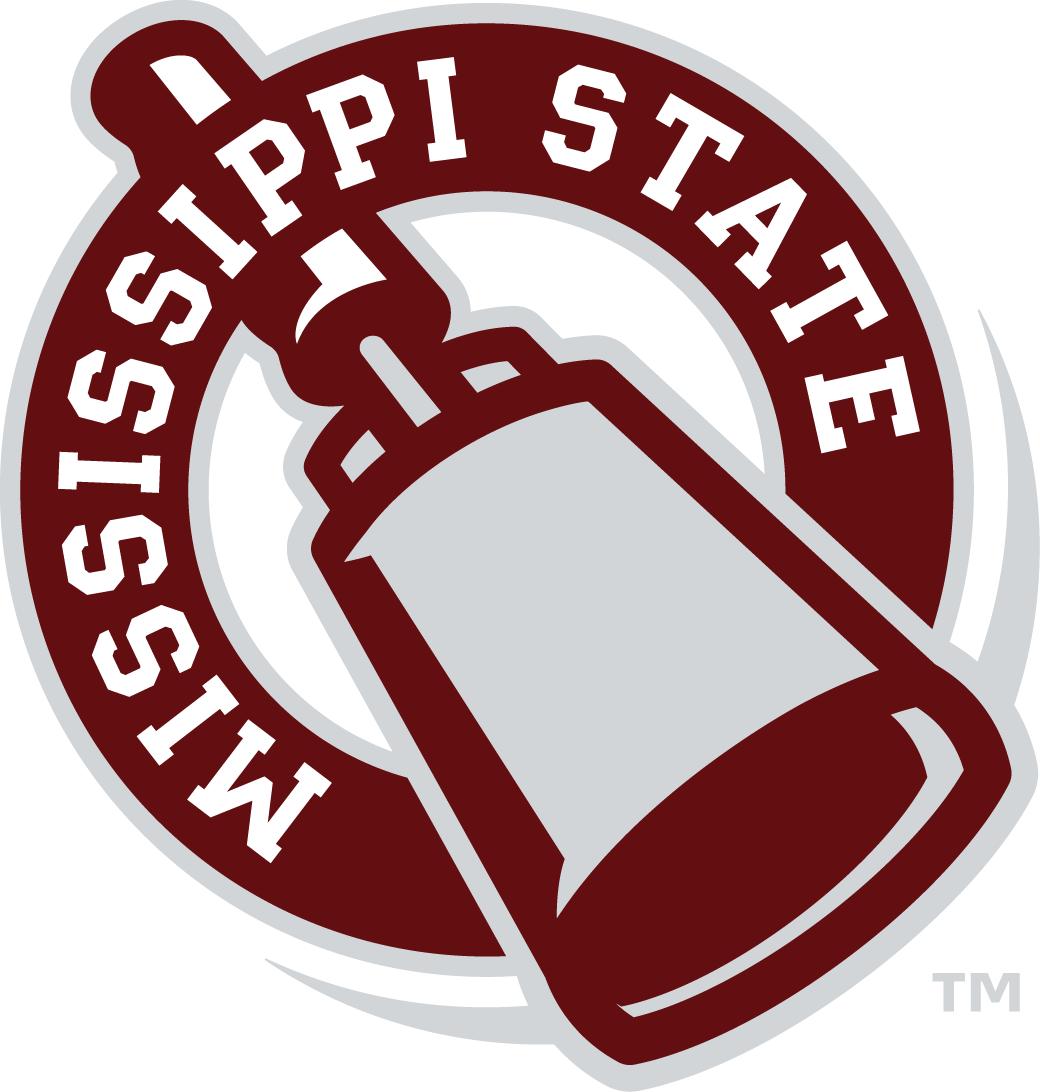 mississippi state bulldogs alternate logo ncaa division
