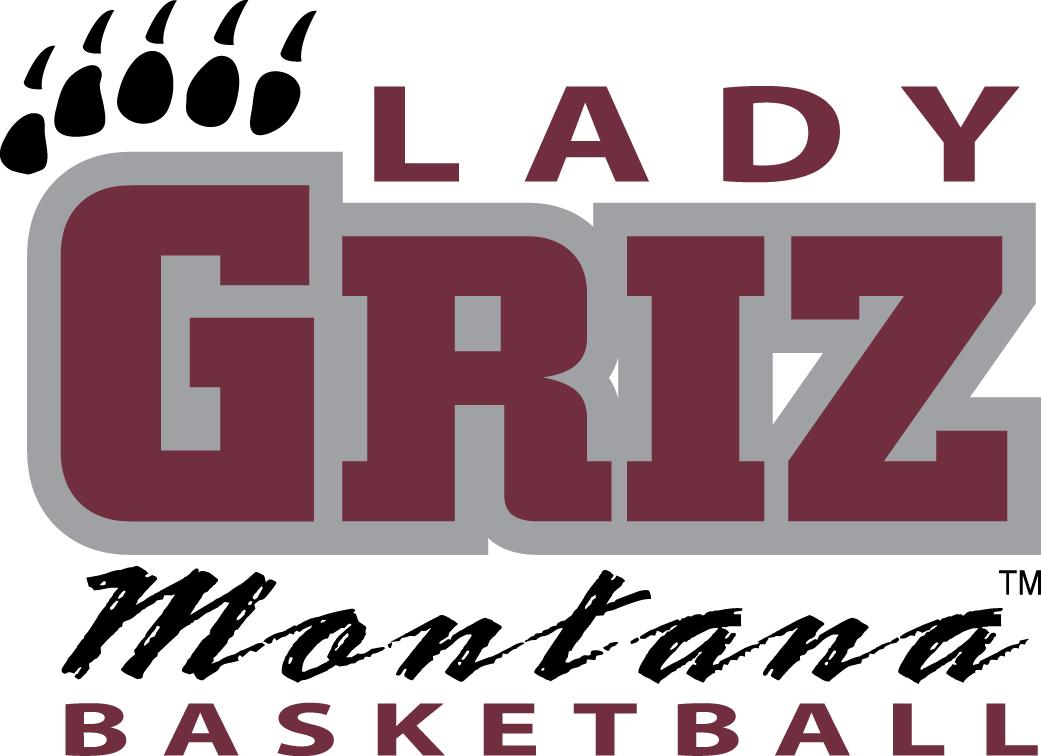 Montana Grizzlies Logo Misc Logo (2000-Pres) -  SportsLogos.Net