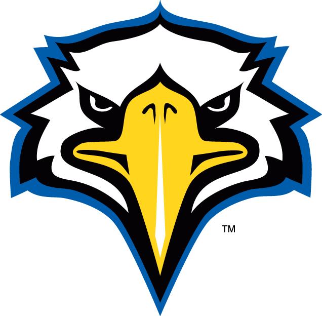 Morehead State Eagles Logo Secondary Logo (2005-Pres) - Eagle's head SportsLogos.Net
