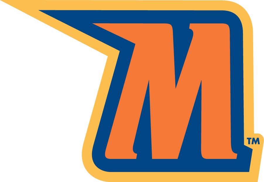 Morgan State Bears Logo Alternate Logo (2002-Pres) -  SportsLogos.Net