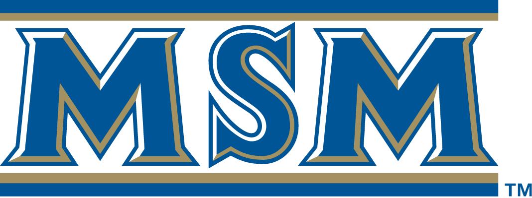 Mount St. Marys Mountaineers Logo Alternate Logo (2004-Pres) -  SportsLogos.Net