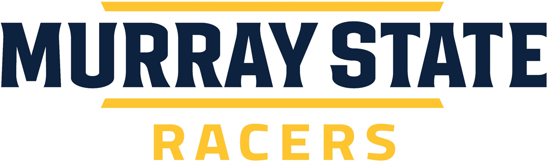 5441_murray_state_racers-wordmark-2014.p