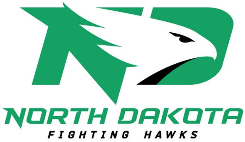 4115_north_dakota_fighting_hawks-alterna