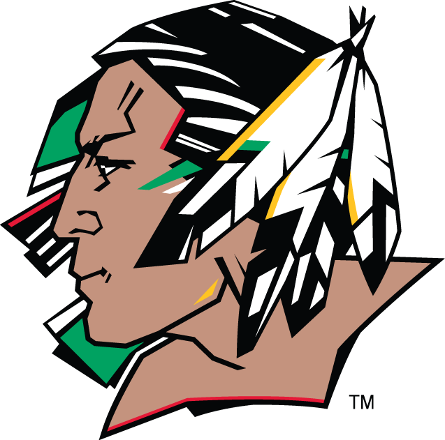 7524_north_dakota_fighting_sioux-primary