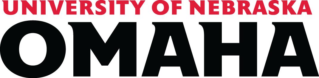 Nebraska-Omaha Mavericks Logo Wordmark Logo (2011-Pres) -  SportsLogos.Net
