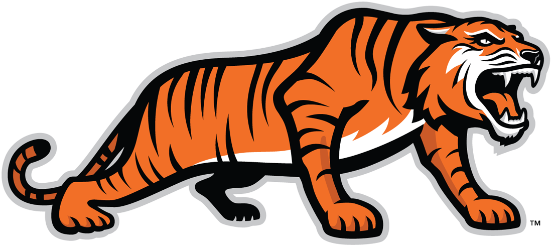 R.I.T. Tigers College Basketball - R.I.T. News, Scores, Stats ...
