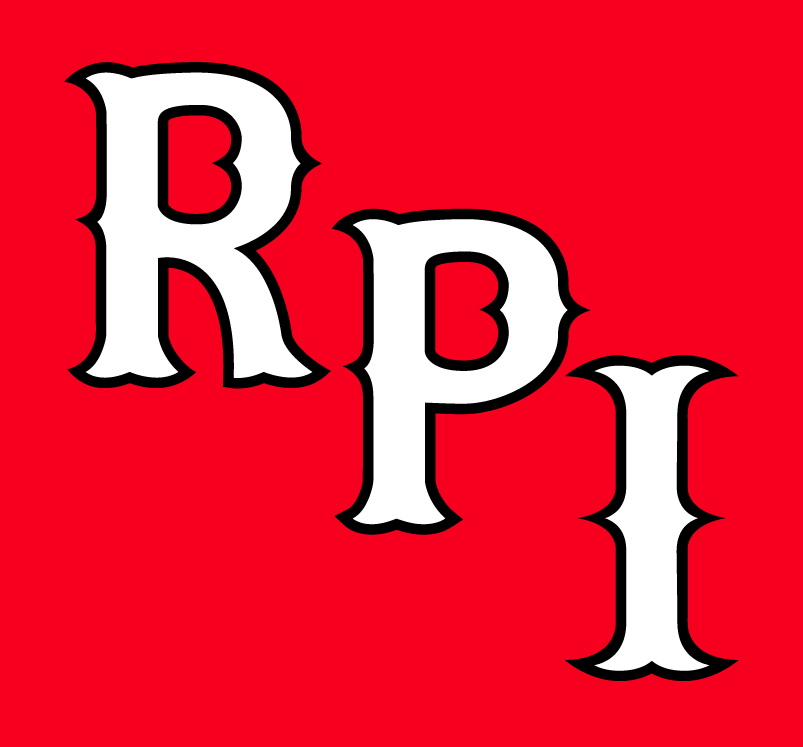 RPI Engineers Logo Alternate Logo (2006-Pres) -  SportsLogos.Net