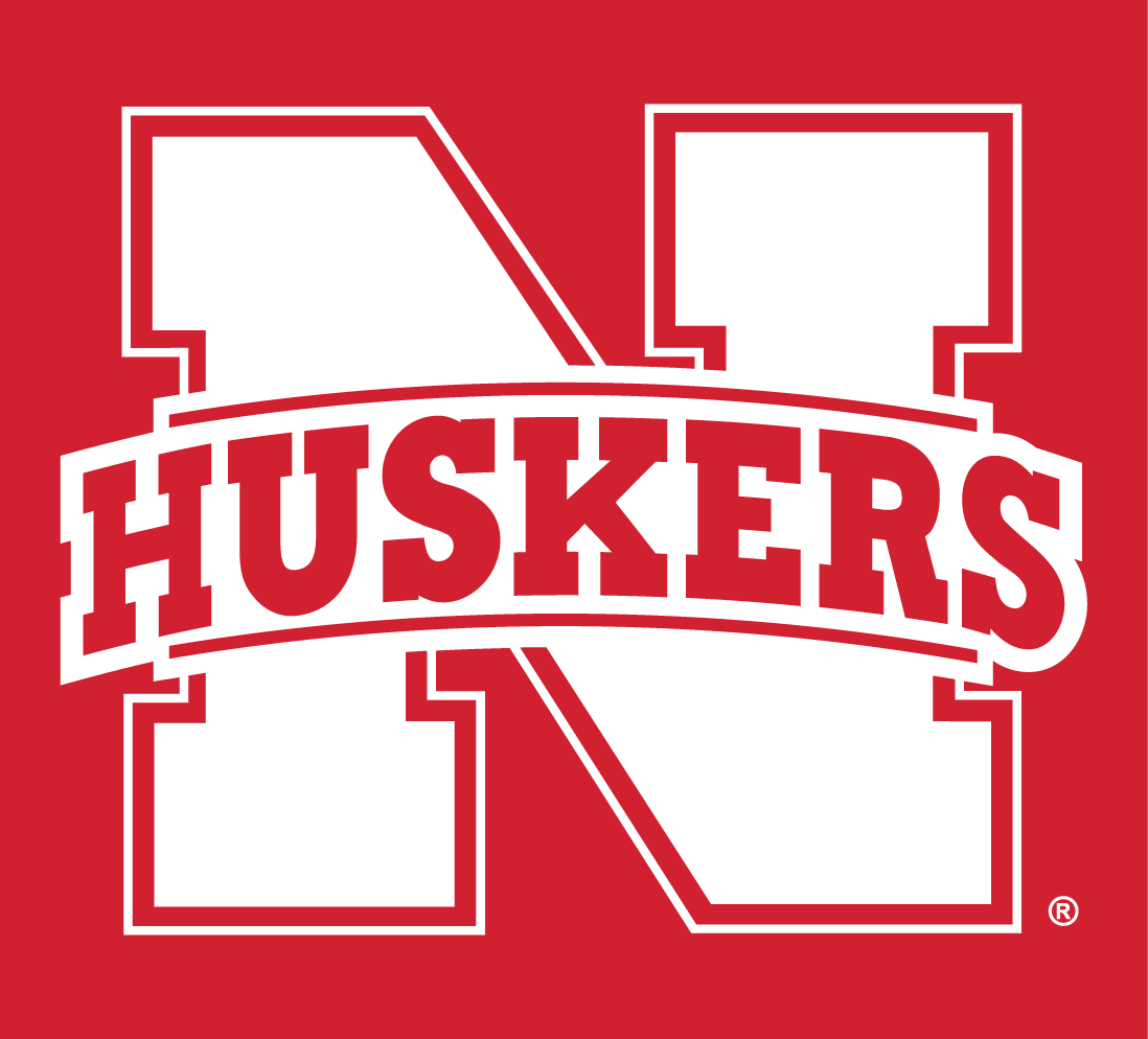 Nebraska Cornhuskers Logo Alternate Logo (2012-2015) -  SportsLogos.Net