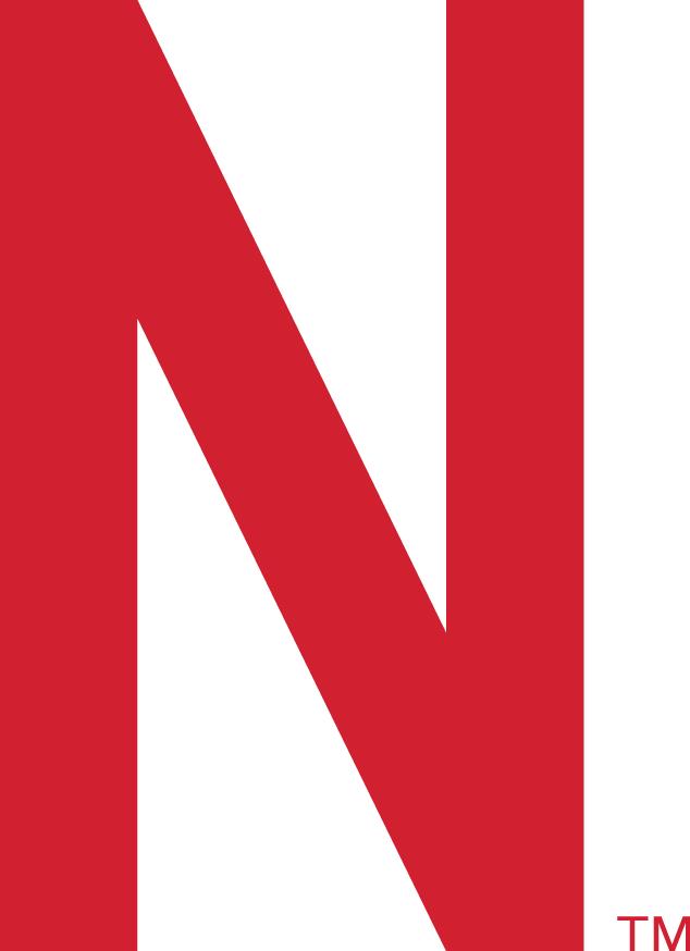 Nebraska Cornhuskers Logo Alternate Logo (1970-Pres) -  SportsLogos.Net