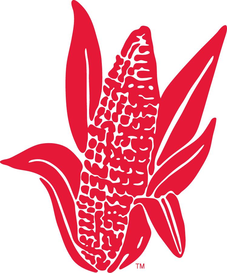 Nebraska Cornhuskers Logo Alternate Logo (1962-1971) -  SportsLogos.Net
