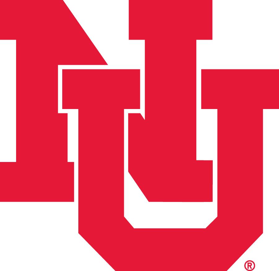 Nebraska Cornhuskers Logo Primary Logo (1956-1969) -  SportsLogos.Net