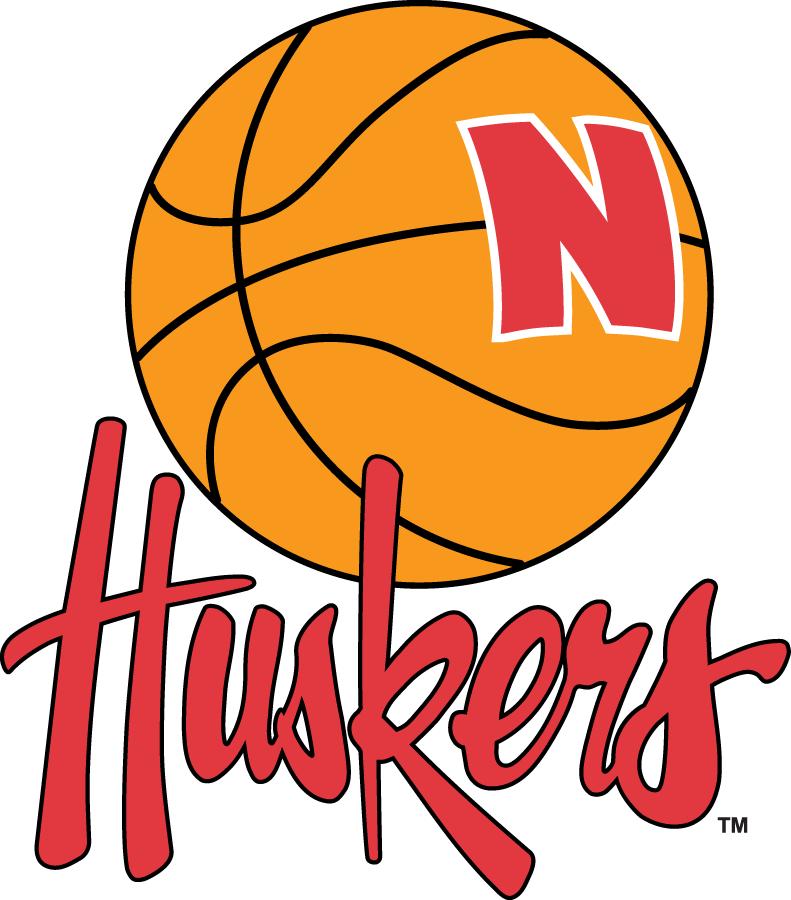 Nebraska Cornhuskers Logo Misc Logo (2004-2011) -  SportsLogos.Net