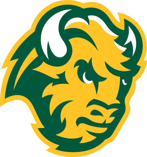 Bison logo - photo#5