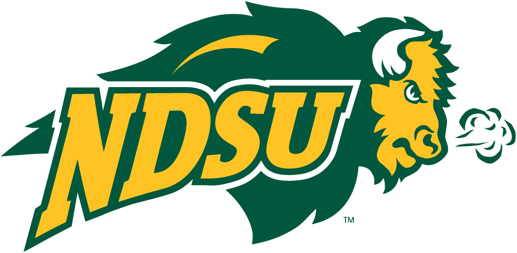 Bison logo - photo#17
