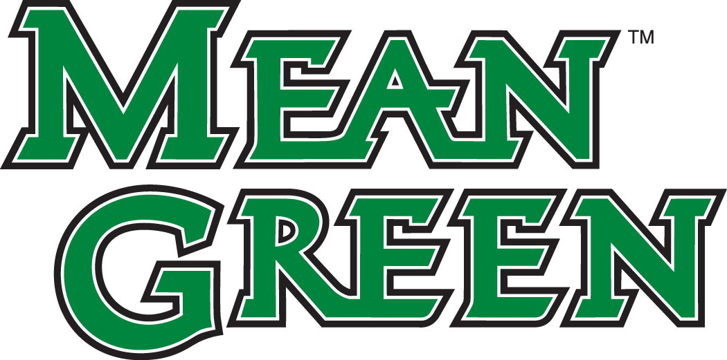 mean green sports