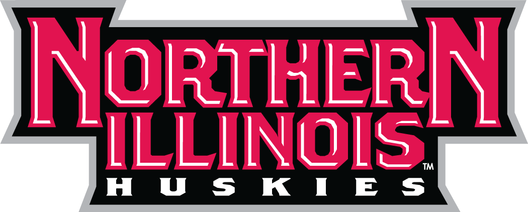 5142_northern_illinois_huskies-wordmark-