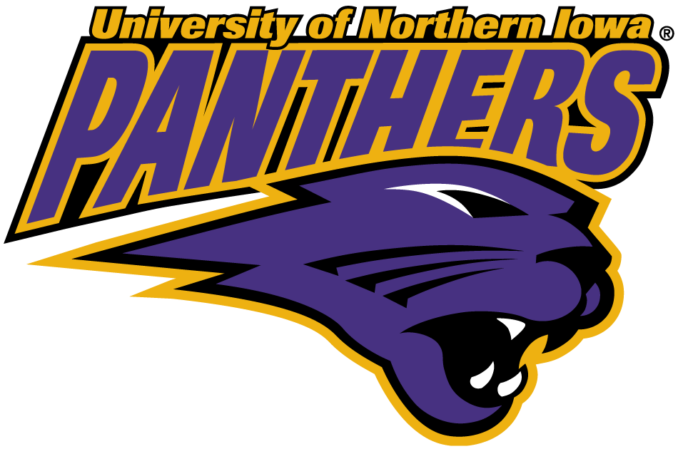IMAGE(http://content.sportslogos.net/logos/33/786/full/5984_northern_iowa_panthers-secondary-2002.png)