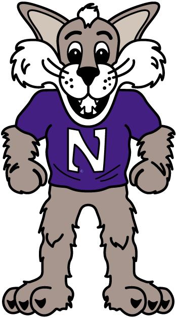 Ncaa Mascot Logo Slideshow Quiz By Naqwerty3