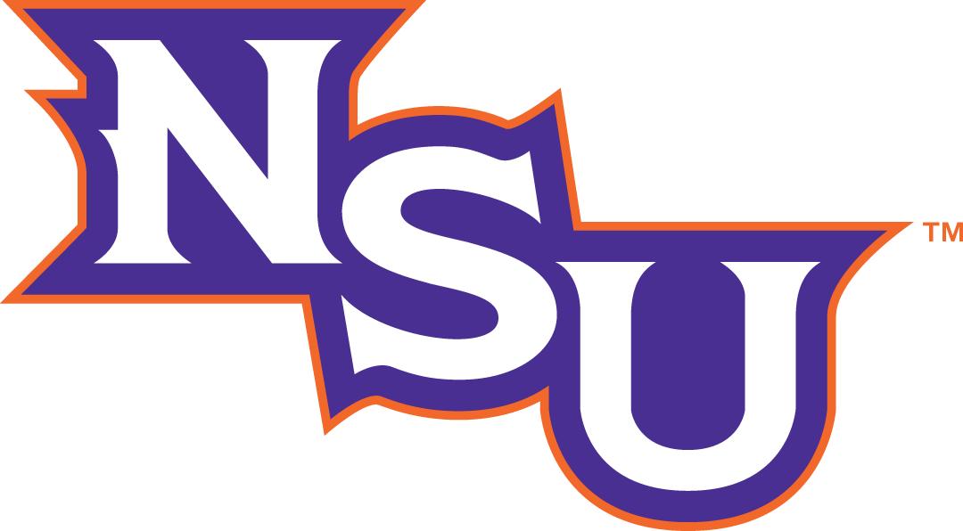 Northwestern State Demons Logo Primary Logo (2014-Pres) -  SportsLogos.Net